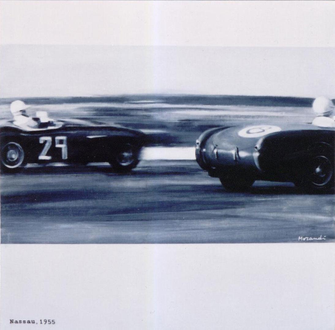 NASSAU-1955-40x40,-2004,-acrilico-su-tavola-telata