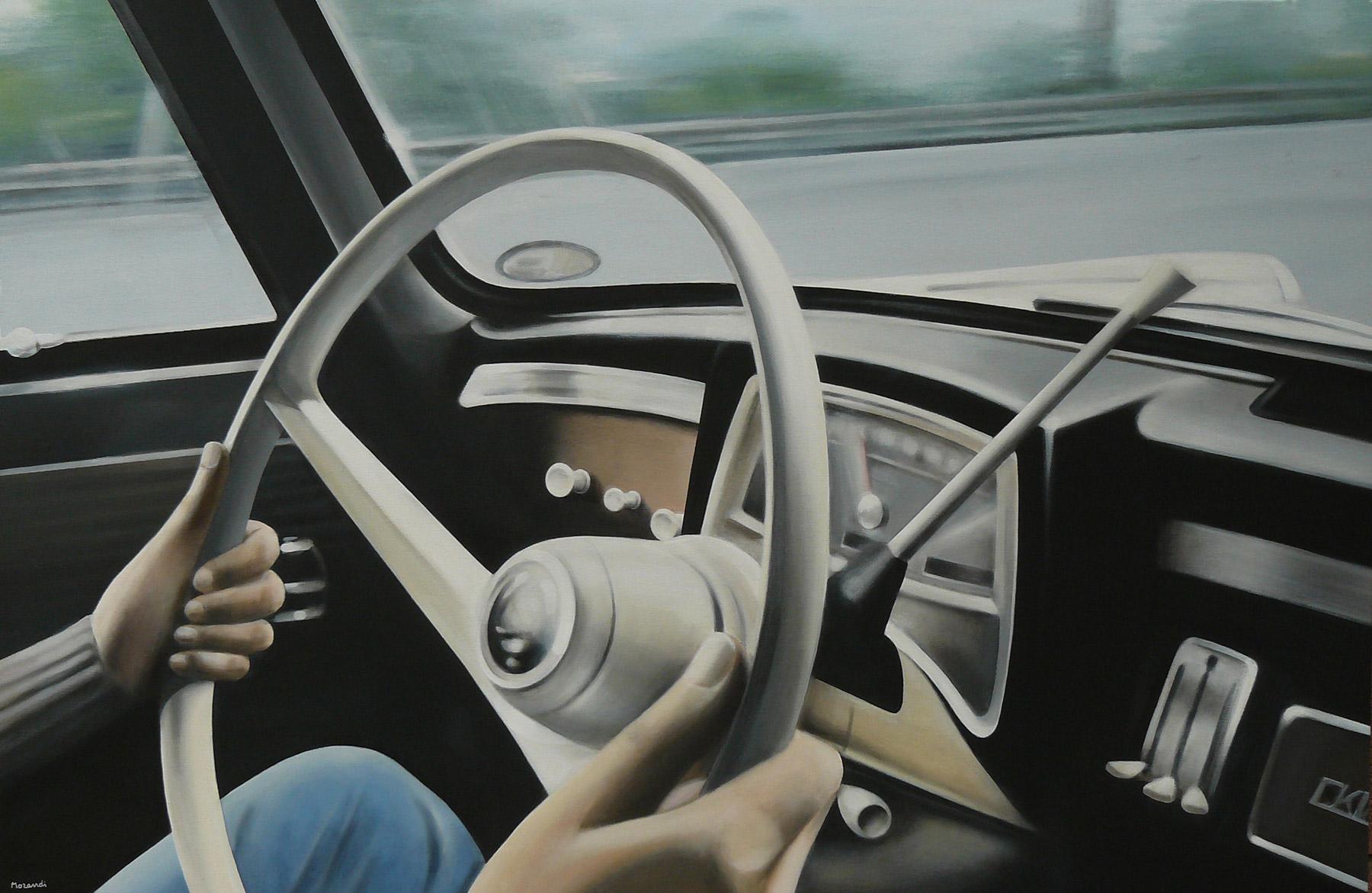 Autobahn,-120x80,-2011,-acrilico-su-tela
