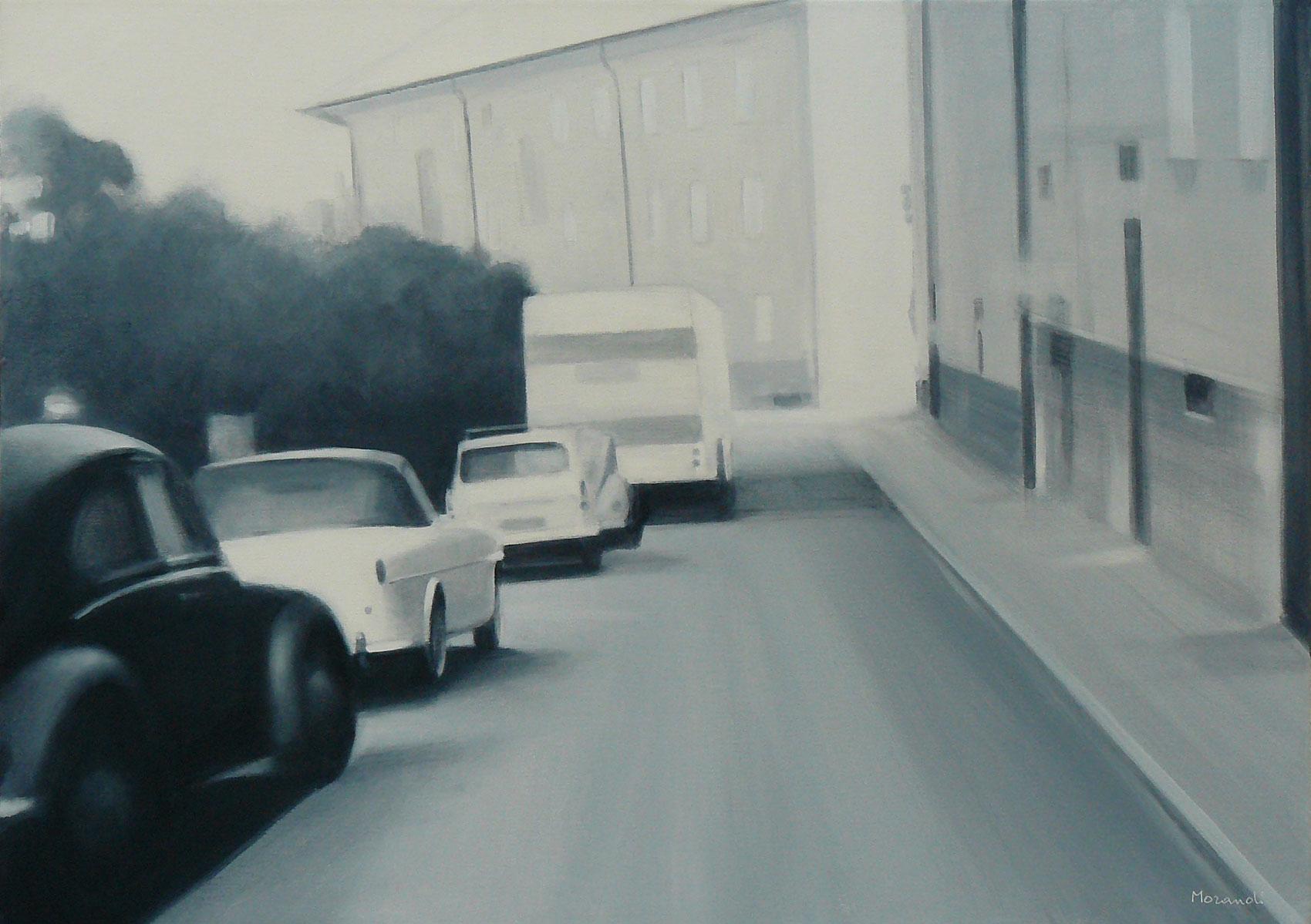 Calle-65---2011---acrilico-su-tela---70x50