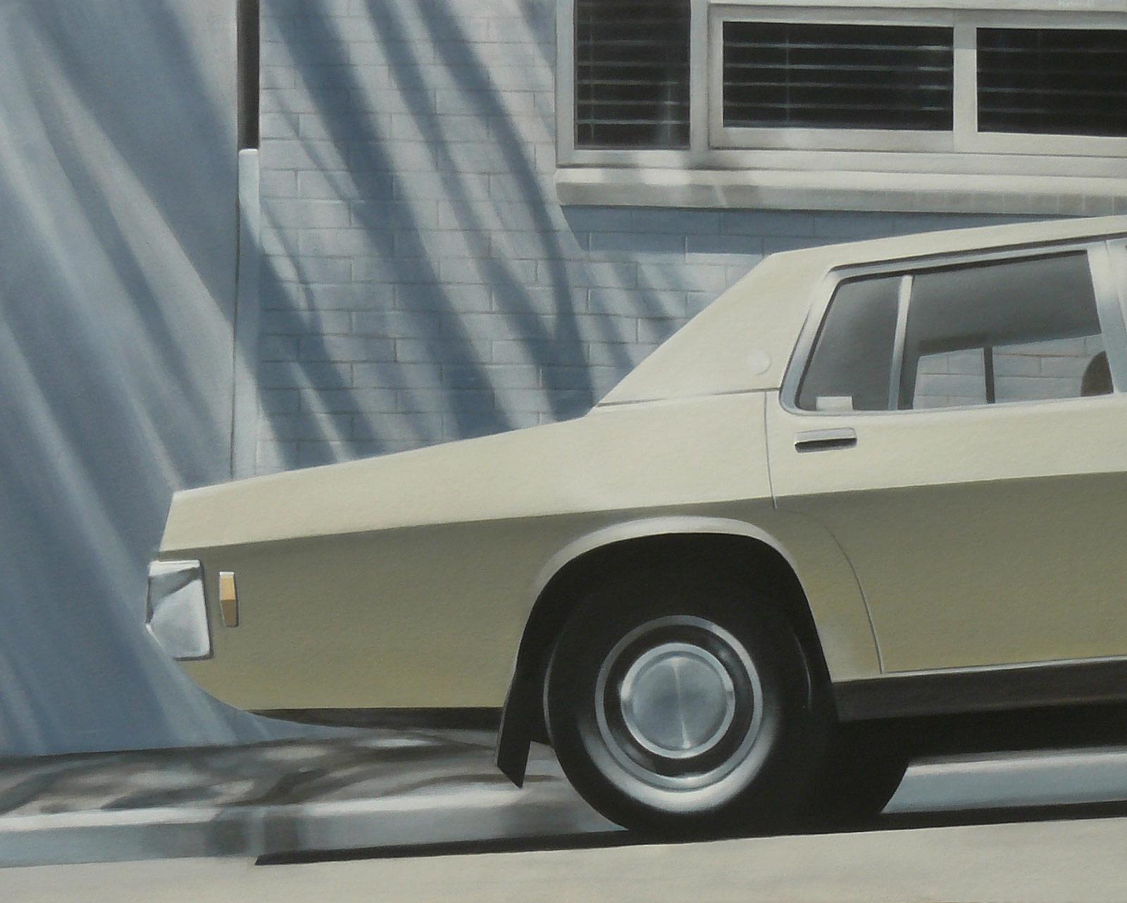 1973-Holden-Statesman,-100x80,-2012,-acrilico-su-tela