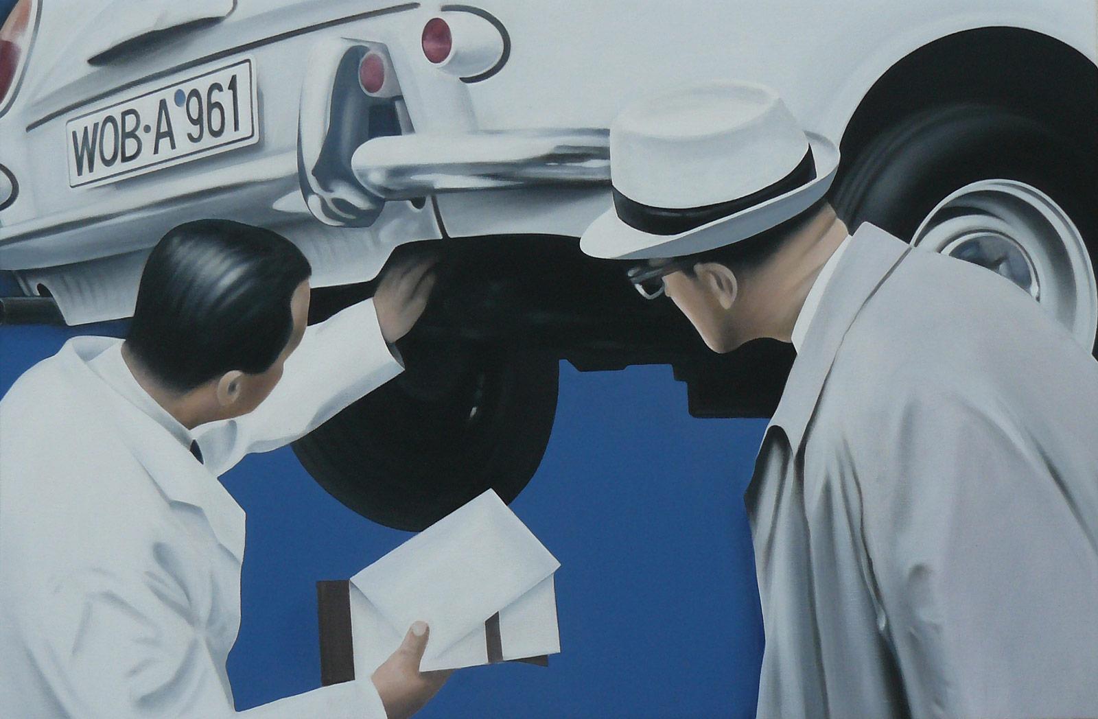 Break-down,-90x60,-2012,-acrilico-su-tela