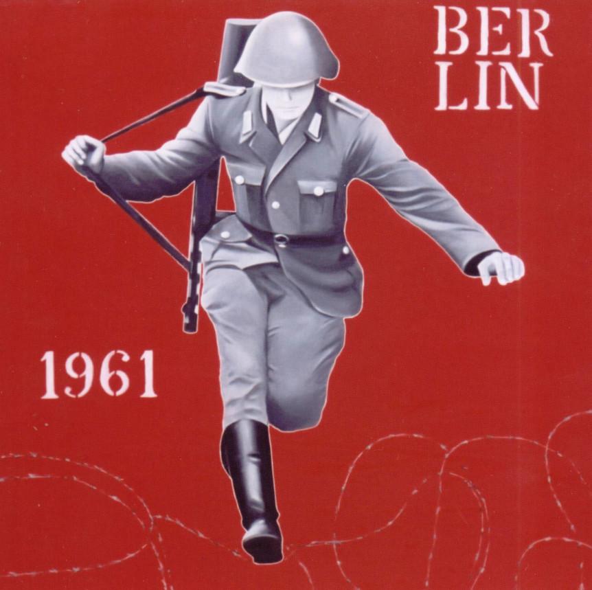 Berlino-1961,2005,-100x100,-Acrilic-su-tavola