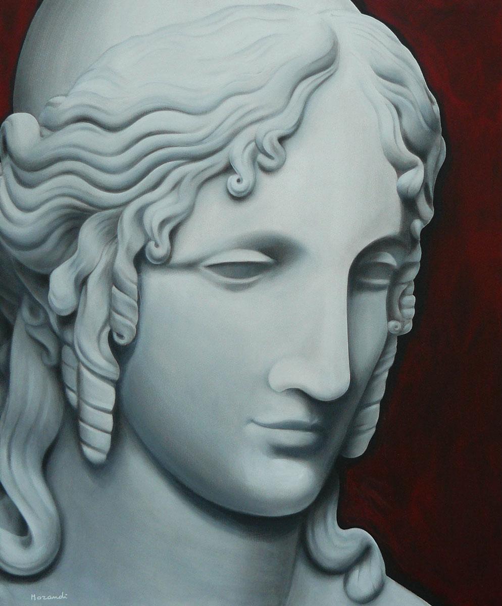 Elena,-2009,-60X73,-acrilico-su-tela