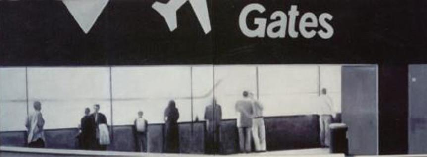 Gates,-2001,80x30-acrilico-su-tavola