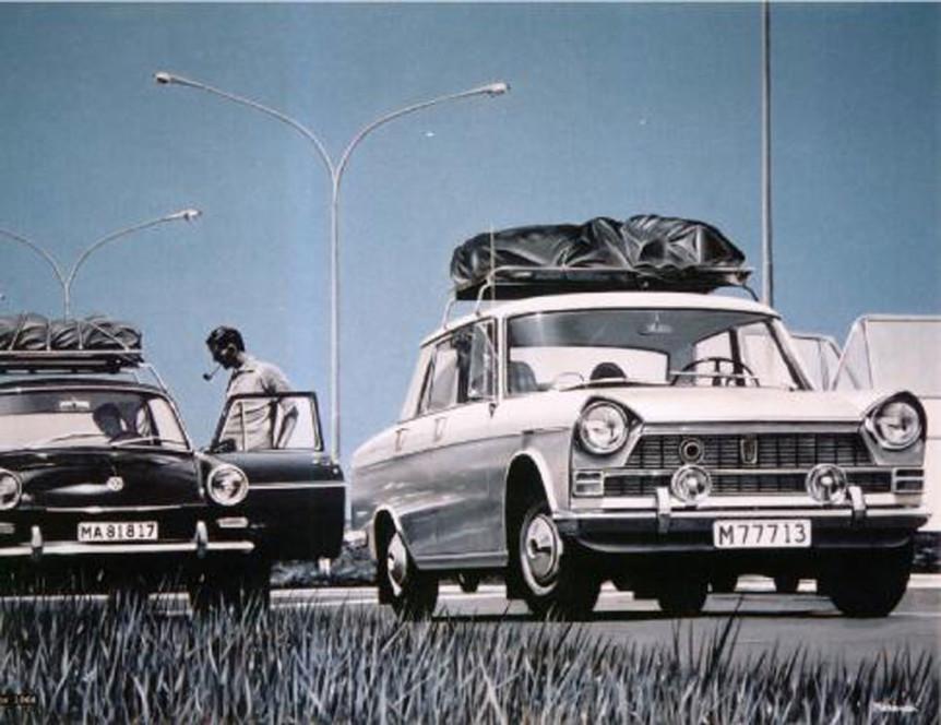 agosto-1964-80x60-2-(2004)