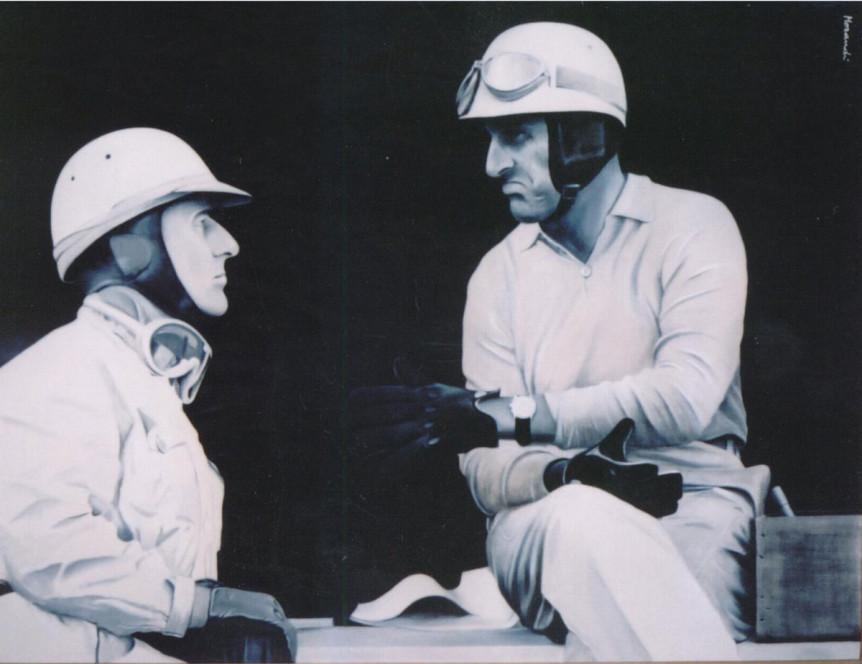 racing-style-80x60-2004,-acrilico-su-tavola