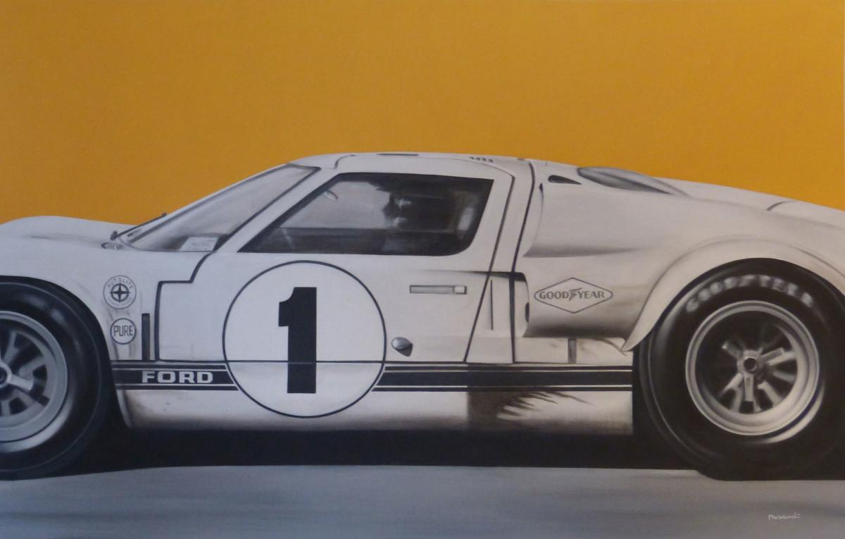 Daytona-1967,-2018,-70-x110,-acrilico-su-tela